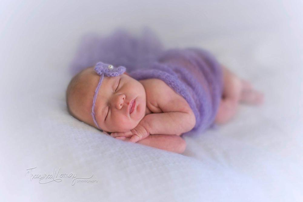 newborn-photography-ocala (12)