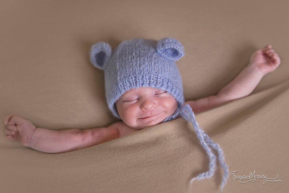 newborn-photography-ocala (14)