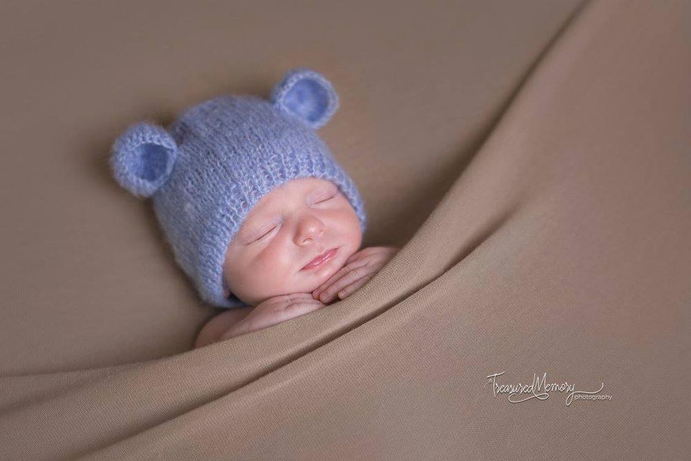 newborn-photography-ocala (15)