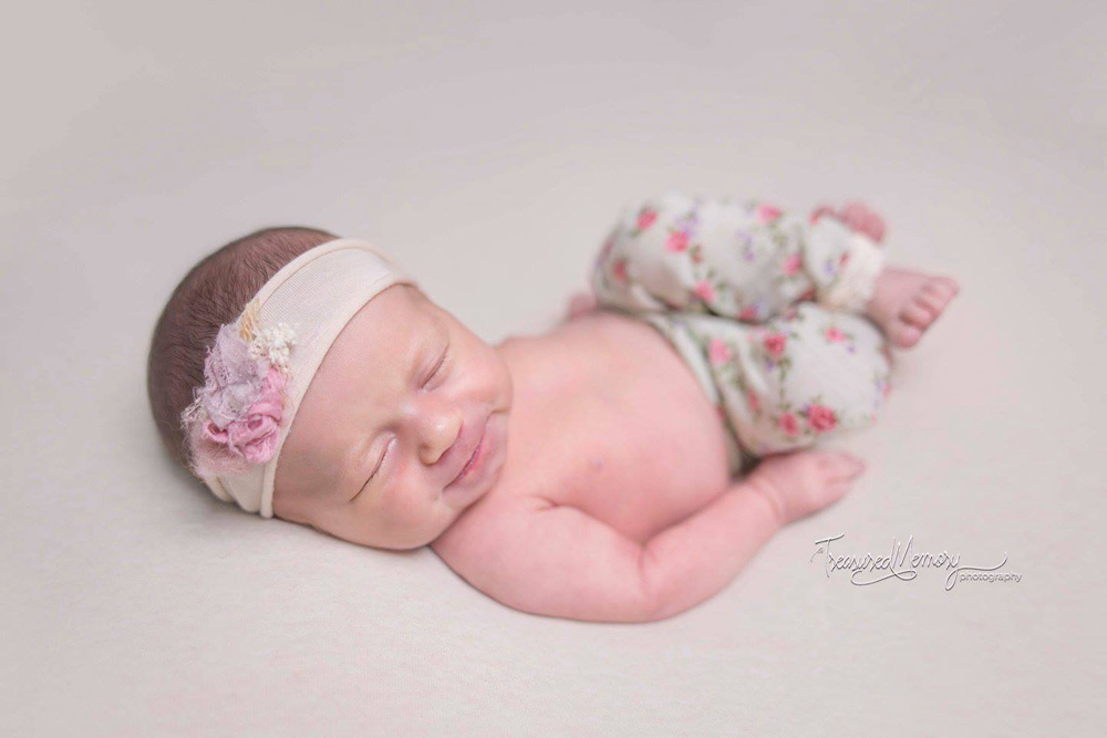 newborn-photography-ocala (2)