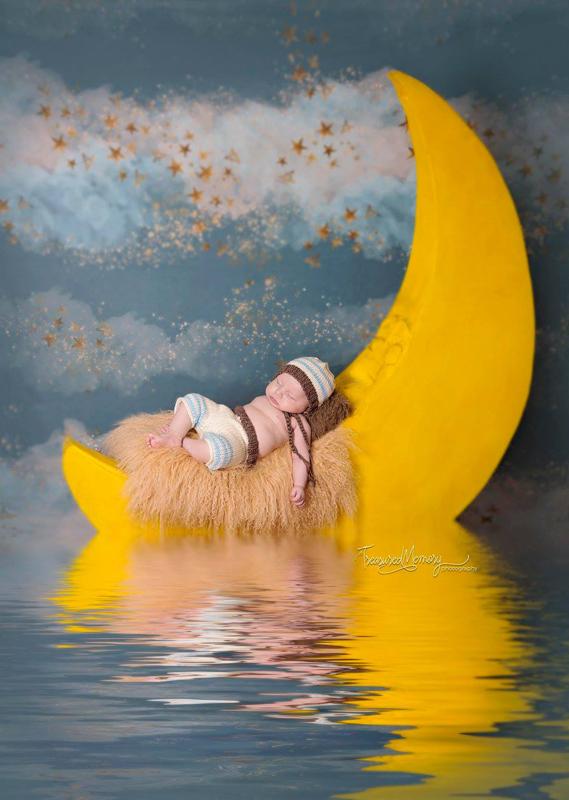 newborn-photography-ocala (21)