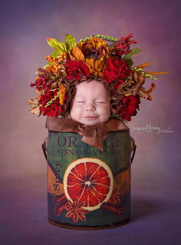newborn-photography-ocala (22)