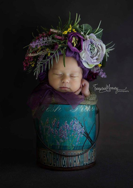 newborn-photography-ocala (3)