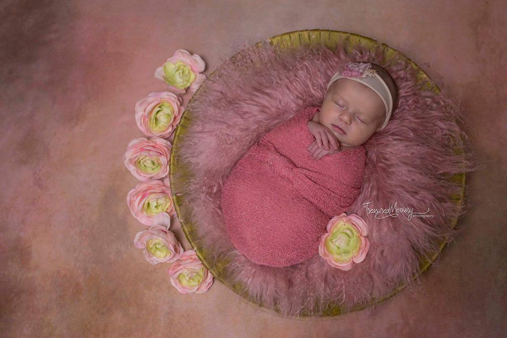 newborn-photography-ocala (4)
