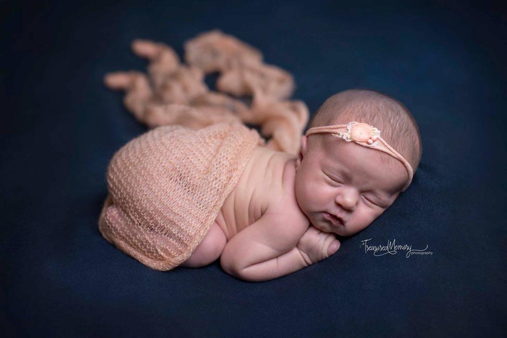 newborn-photography-ocala (5)