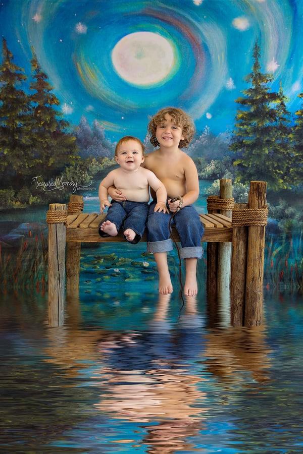 family-portraits-ocala (1)