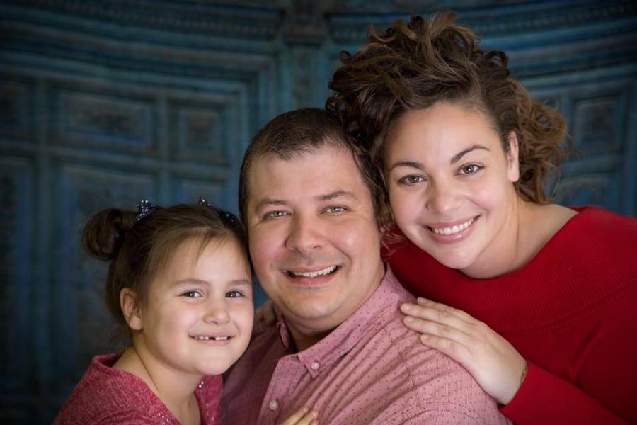 family-portraits-ocala (14)