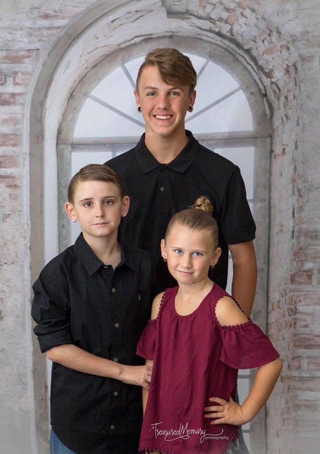 family-portraits-ocala (8)