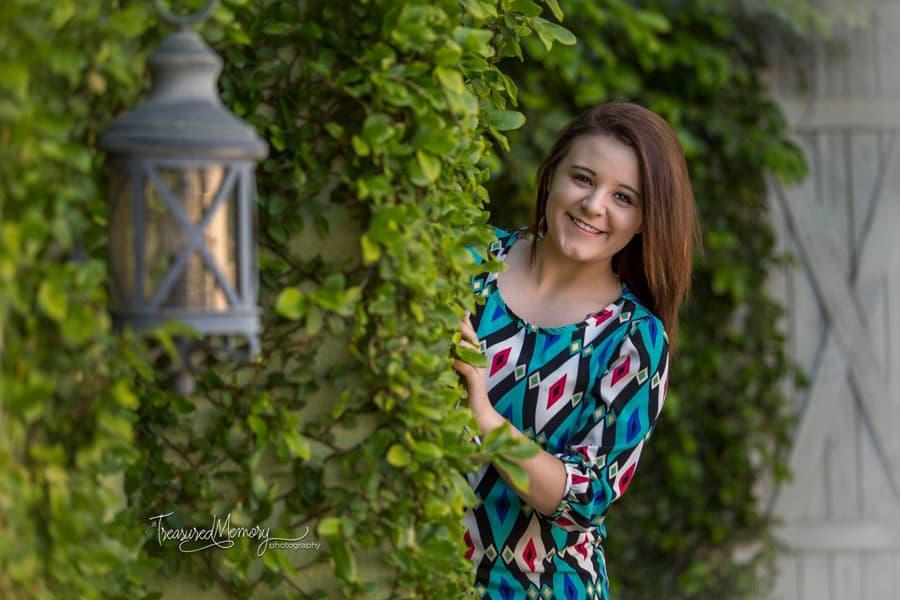 senior-portraits-ocala (10)