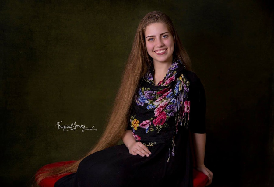 senior-portraits-ocala (39)
