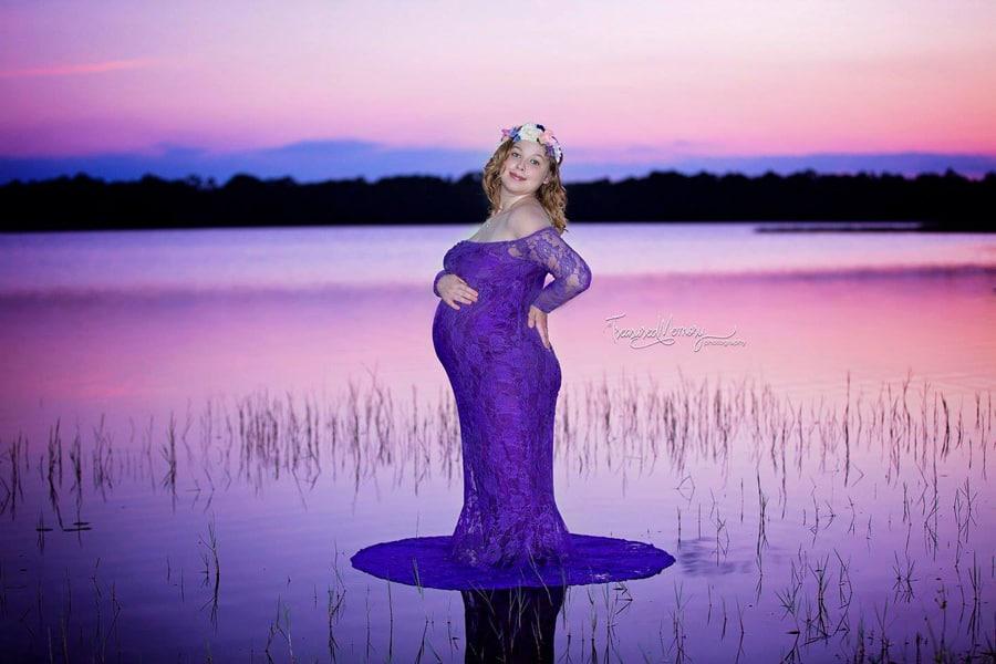 best-maternity-photographer (4)