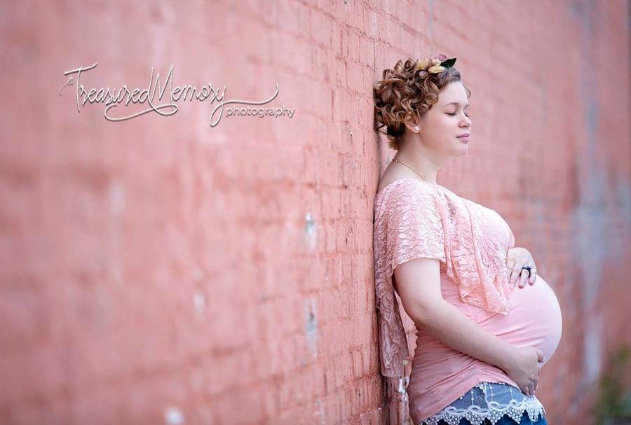 maternity-portraits (1)