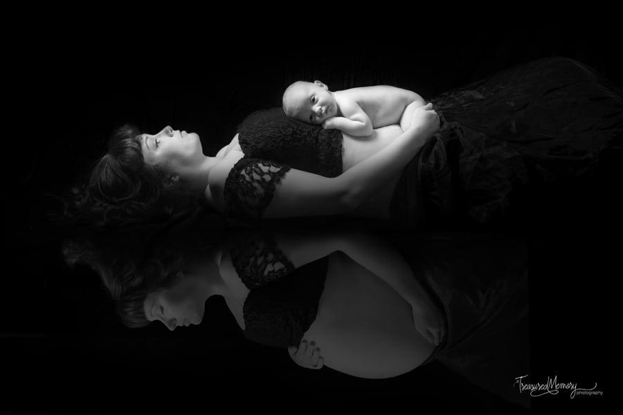 pregnancy-portraits (4)